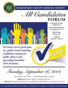 CandidateForum_w-Names-REV (1)
